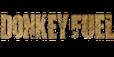 Donkey Fuel